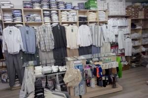 Anadolu Yakasında Umre Malzemeleri